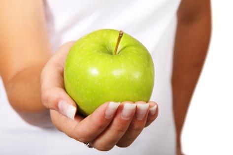 apple-2311_1920