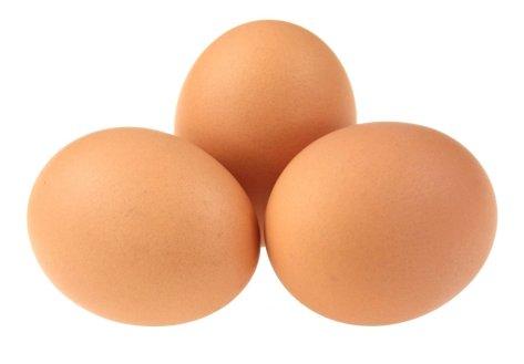 eggs01-lg
