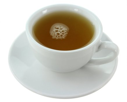 tea-green01-lg