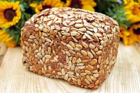 bread-1510298_1920