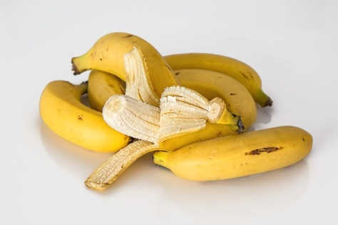 banana-tropical-fruit-yellow-healthy-39566