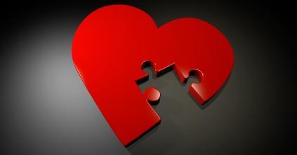 heart-1745300_1280