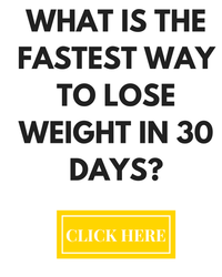 rsz_what_is_the_fastest_way_to_lose_weight_in_30_days