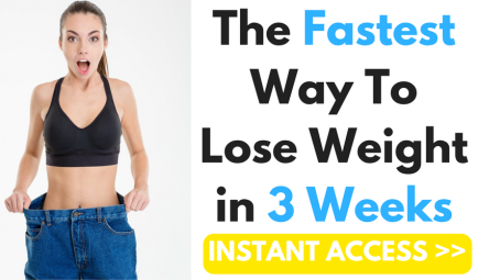 copy-of-yes-i-want-to-lose-12-23-pounds-in-21-days-3