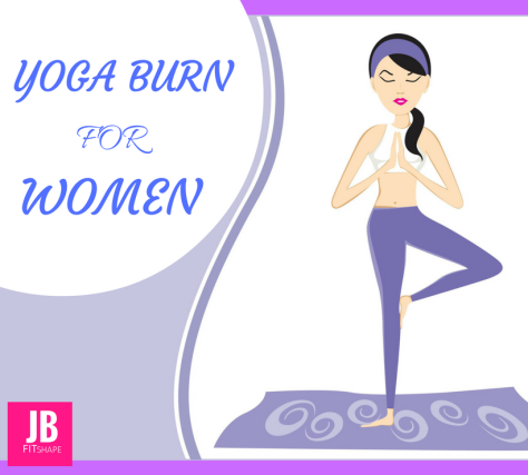 yoga-burns